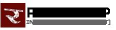 rabinsxp official logo