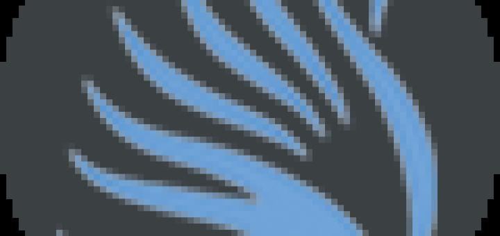 CMRIT Notify Icon