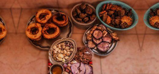 maghe-sankranti-nepalese-food