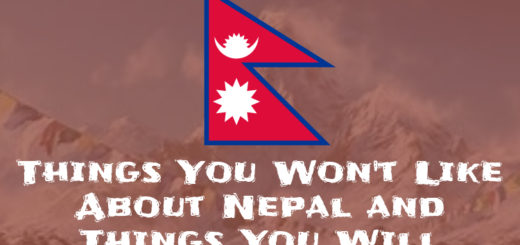 nepalese-embassy-in-your-country