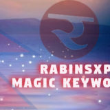 rabinsxp-magic-words