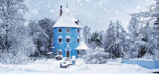 the-moomin-house-in-moomin-valley